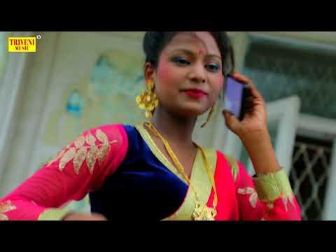 album tempo se devaghar chal jaaem singer amarjeet lal yadav