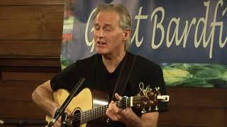 John Buckley - Freeway to her dreams (Gordon Haskell)