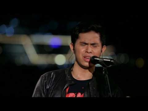 Cakra Khan - Harus Terpisah (Live at Music Everywhere) **