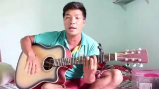 Đếm Ngày Xa Em cover - Bài Hát Cover Guitar Việt Nam Hay Nhất