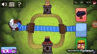 Troll Quest Video Games (jak przejść całą gre)