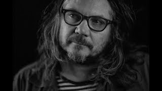 Drugs, anxiety and sobriety define Jeff Tweedy as much as his music