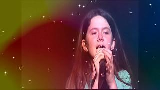 Melania Antal-  lb straina-KRONSTADT MASTER FEST 2017