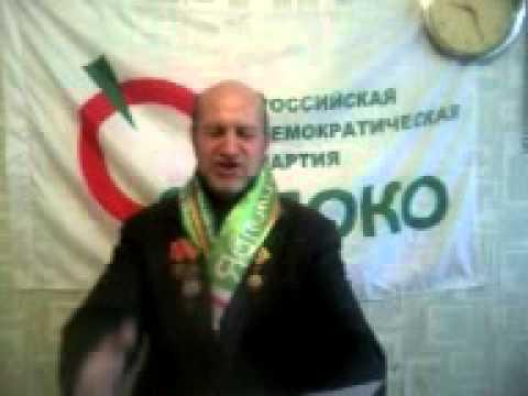 Е.Чириковой поздравление с днем рождения