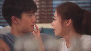 1%の奇跡~運命を変える恋~ 第7話