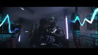 Suretete Video - OmoAkin Ft IcePrince
