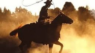 Rogue of the Range Full Length Western Movies