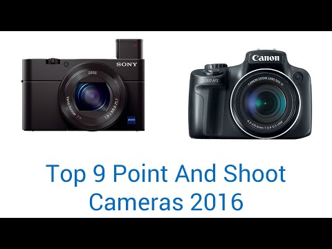 9-best-point-and-shoot-cameras-2016