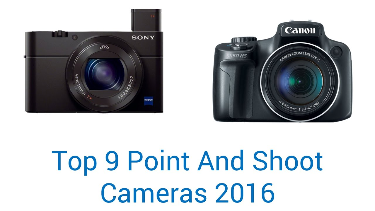 9 Best Point And Shoot Cameras 2016  Youtube. Graphic Design Classes Denver. Crane School Of Music Ranking. Www Appointments Plus Com Ar Insurance Quotes. Security System Without Phone Line. Good Credit Scores For Car Loans. How To Send An Email Newsletter. Business Loans No Collateral. Carpet Cleaning In Woodbridge Va