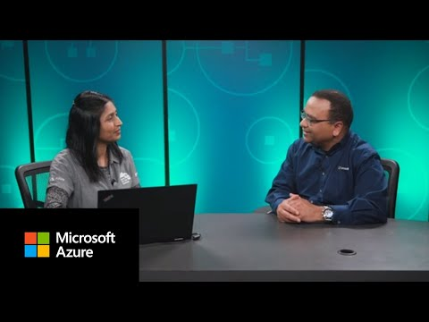 virtual-networks-and-security-roadmap- -azure-sql-data-warehouse