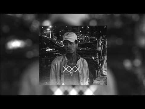 XXXTENTACION - BAD VIBES FOREVER : THE MIXTAPE (2017)