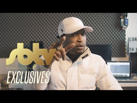 Frisco   Warm Up Sessions [S10.EP49]: SBTV