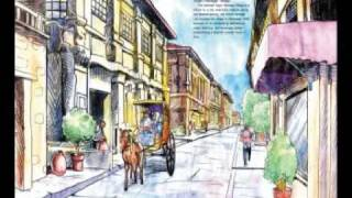 Ilocos Sur: An Illustrated History