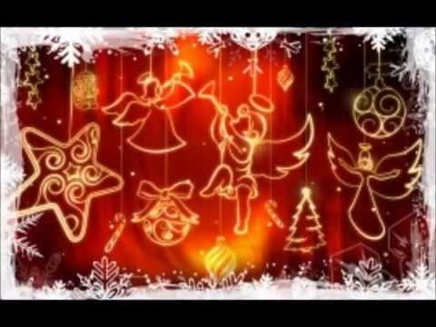 Jumpin Jammin Redd Soulful Christmas Hits MIX THIS FOR MY OLDCHOOL FOLKS(36 MINUTES, LONG)