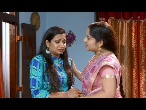 Mazhavil Manorama Pranayini Episode 100
