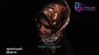 Gambar cover Puja Syarma -(Khatmil Qur'an)  Feat Ustad Gede Hadi Official video