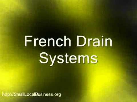 Foundation Repair Jacksonville FL - Basement Waterproofing, crack repair, crawl space encapsulation