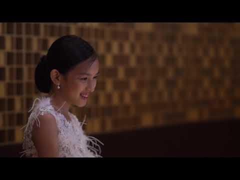 Shanna Shannon - Rayuan Pulau Kelapa (Ismail Marzuki)