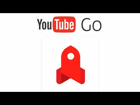 How to Share Offline Saved YouTube Videos (YouTube Go)?