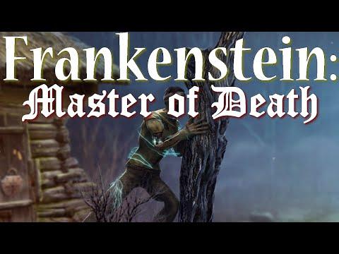 [Frankenstein: Master of Death] Achievement: Lightning Overlord  