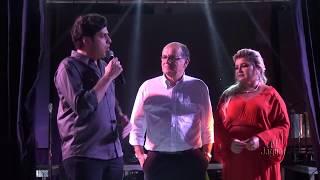 Alto Santo: deputado Antônio Granja reafirma seu compromisso com o desenvolvimento do município