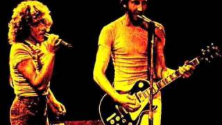 The Who - Relax - Seattle 1976 (22)