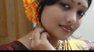 Video Bengali boy and gril sexy talking bangla hot phone sex part 2 download MP3, 3GP, MP4, WEBM, AVI, FLV Juli 2018
