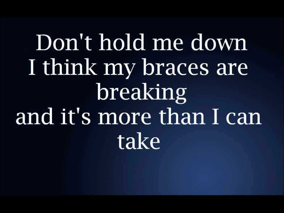 Lyric pick up the pieces lyrics : Ed Sheeran Lego House Lyrics - YouTube