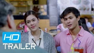 SINGLE/SINGLE: LOVE IS NOT ENOUGH (2018) Official Trailer