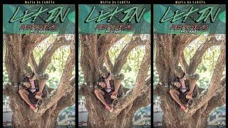 Lekin - Disposição Prod:Beni
