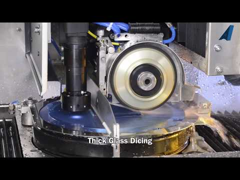 adt-71xx-series---dicing-saw