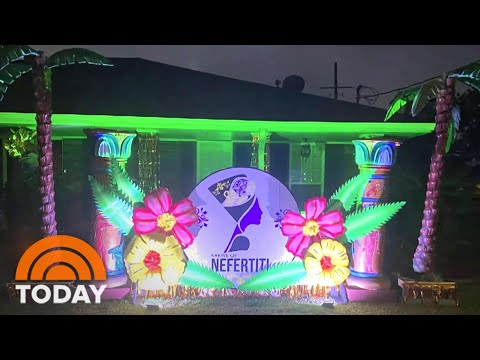 How-New-Orleans-Turned-Mardi-Gras-Into-'Yardi-Gras-TODAY