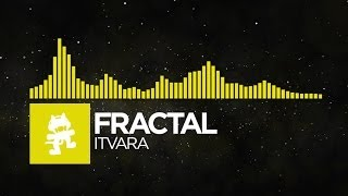 Repeat youtube video [Electro] Fractal - Itvara [Monstercat FREE Release]