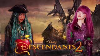 Ways to be Name | Descendentes 2 ( Mashup) Ways to be wicked e Wats my name