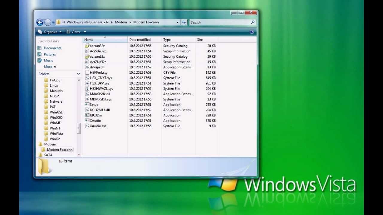 Acer Scan Prisa 320U/340U/620U/640U 3.40