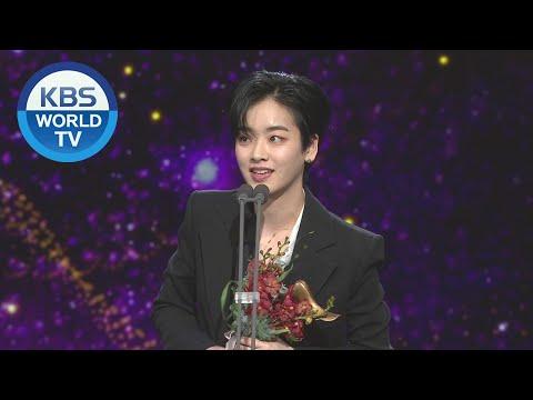 One Act Play Award (Female) - Lee Jooyoung, Jo Soomin [2019 KBS Drama Awards / 2019.12.31]