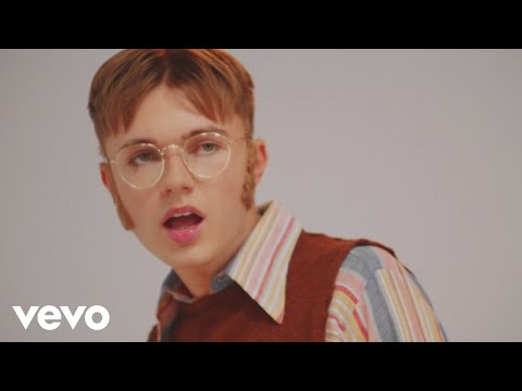 HRVY, Matoma - Good Vibes (Official Video)