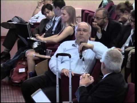 NoC IG - Open Discussion