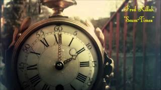 """ Seum-Times "" instrumental rap / hip hop - Fred Killah"