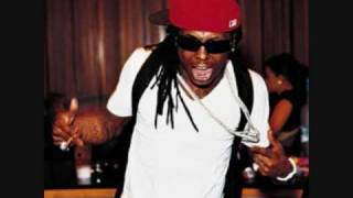 Lil Wayne -Banned from T.V. CLEAN.wmv