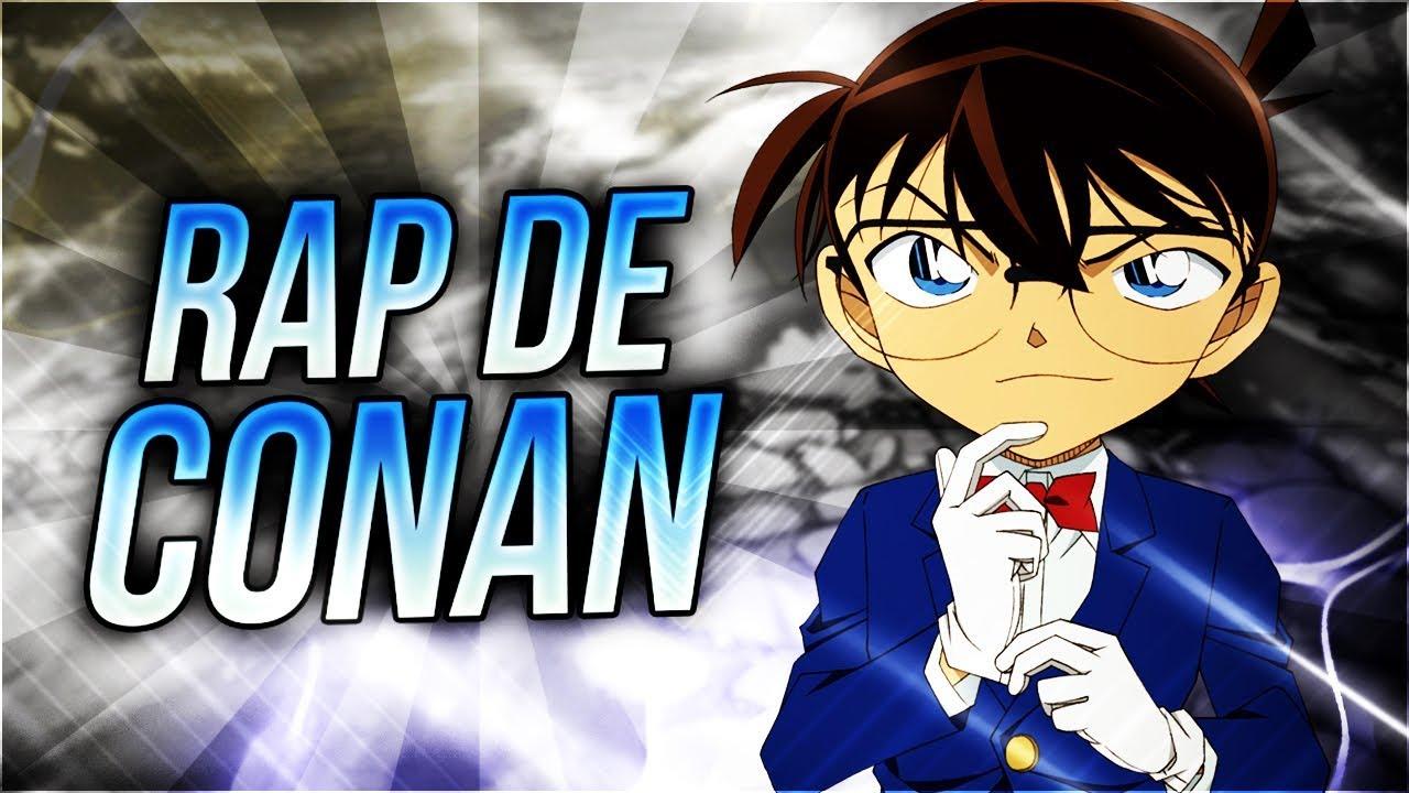 Kinox Detektiv Conan