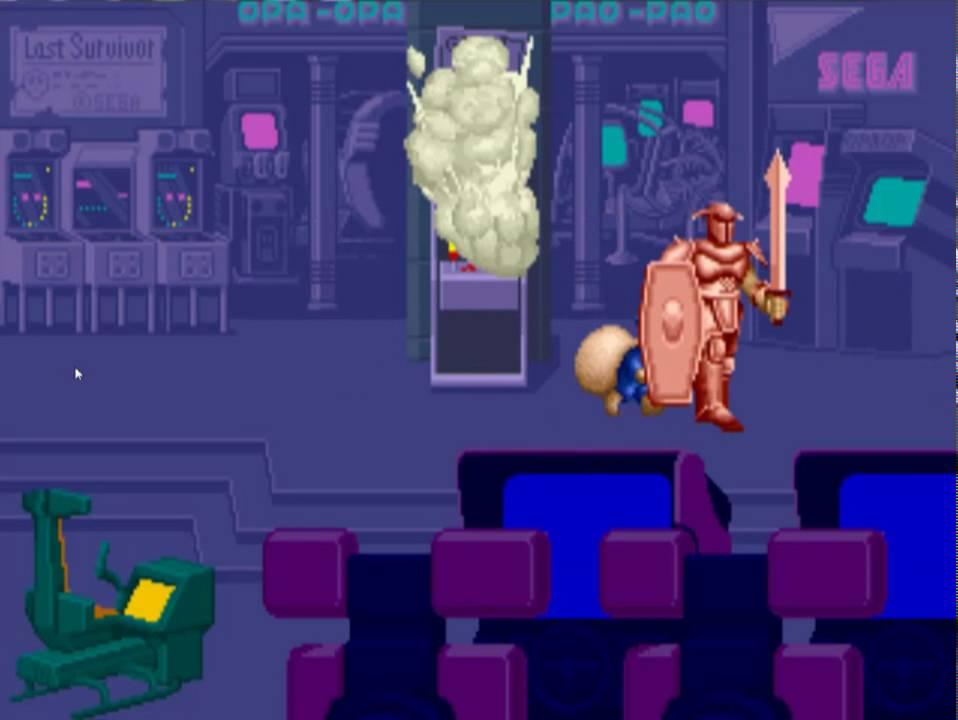 50 Juegos Retro Que Destruiran Tu Productividad Para Siempre