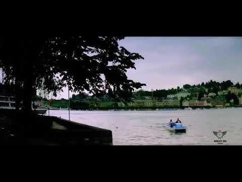 Dekhne Walon Ne Kya Kya Full HD 1080p