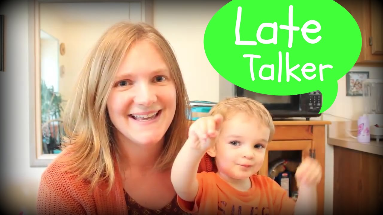 Case Study  Pediatric Speech Therapy for Cleft Palate