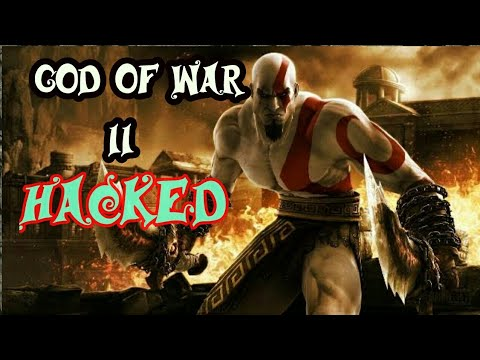 god of war 2 game trainer for pc