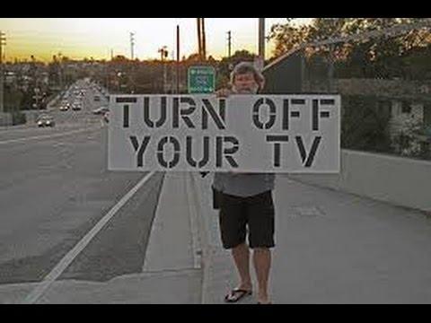 Αποτέλεσμα εικόνας για turn off the tv