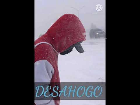 Desahogo - Oskr