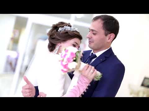 svadba-v-nalchike-kamshoti-gustoy-spermoy