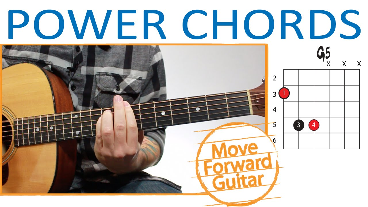 Power chords guitar g5 a5 b5 c5 etc youtube power chords guitar g5 a5 b5 c5 etc hexwebz Choice Image