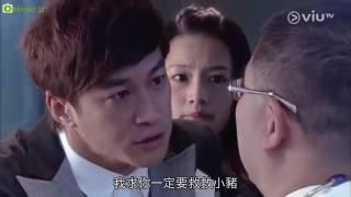 Video Shining Days Cantonese   璀璨人生   Episode 26 download MP3, 3GP, MP4, WEBM, AVI, FLV Agustus 2018